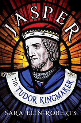 Jasper the Tudor KIngmaker