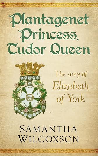 The York Remnant Under Henry Tudor