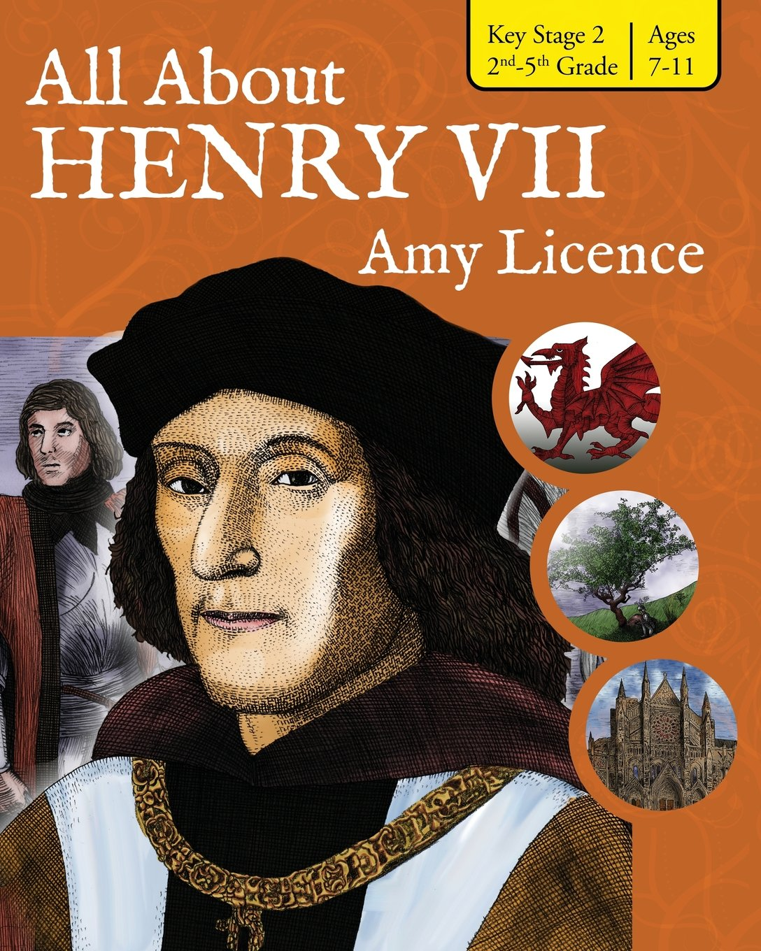 henry vii and retaining Retaining the royals: why has the british monarchy survived – and thrived in 1688 the country's ruling class and ruling body could decide that the unpopular and catholic james ii and vii should be replaced by his daughter mary and when it was clear not only mary but her sister anne would die without a living child.