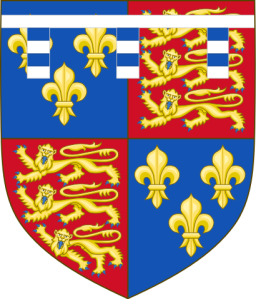 410px-arms_of_edward_plantagenet_17th_earl_of_warwick-svg