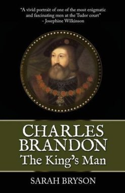 cover-charles-brandon-the-kings-man
